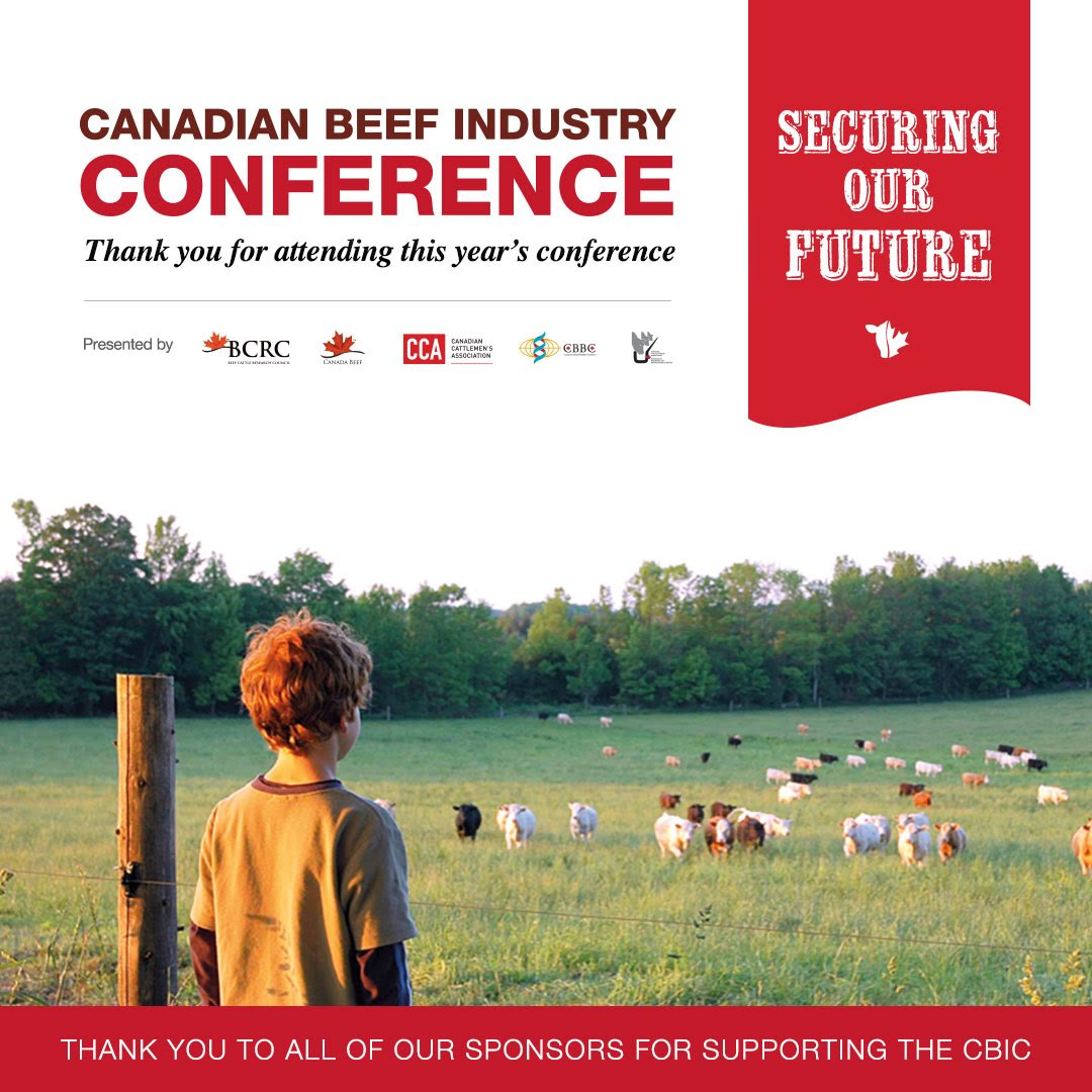 CDNBeefConf photo