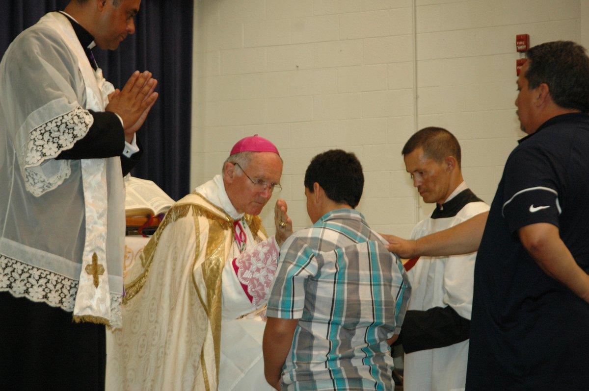 SSPX News: Society of St  Pius X (@SSPXEN) | Twitter