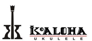 ko'olau logo