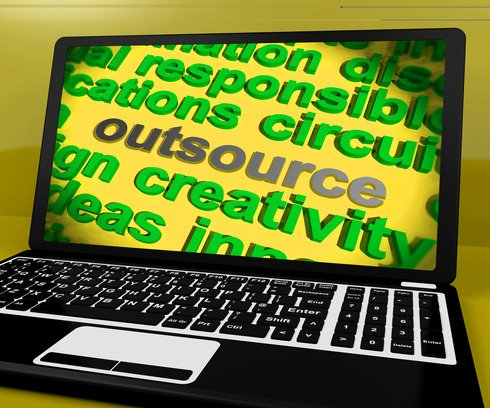 Why You Should Outsource More - - tinyurl.com/y5mbp59c ##Business