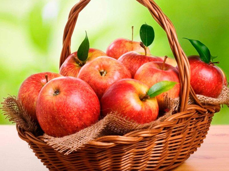 Гифка картинки, спас яблочный картинки красивые
