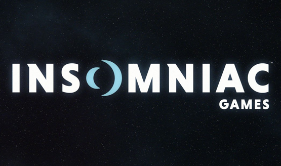 Insomniac Games (@insomniacgames) | Twitter