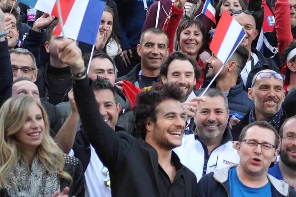 #EFRLeague10Ans : Victoire @Amir_Off avec #JaiCherché eurovision-fr.net/news/lire.php?… #Eurovision @EurovisionF2 @EFRLeague @EFR12Radio