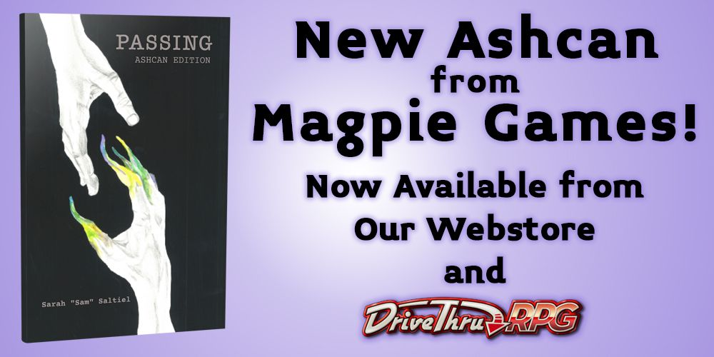 Magpie Games (@MagpieOfficial) | Twitter