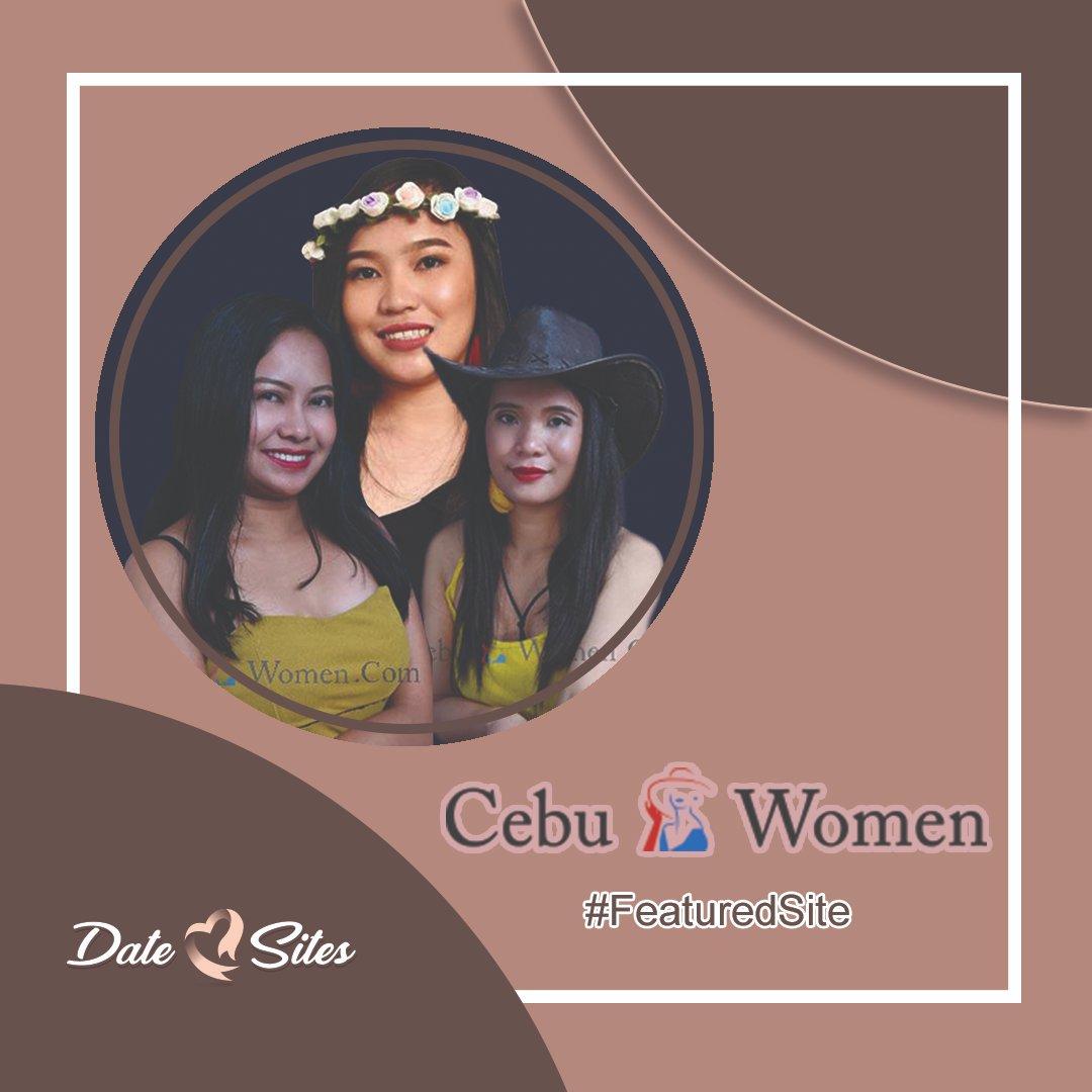 paras dating paikka Cebu City rakkaus ottelu dating