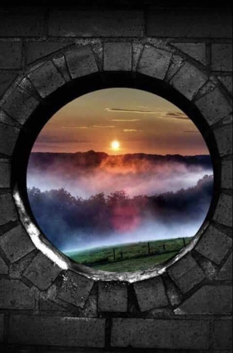 ❦Break through ancient partitions of habit... open the windows of the mind. ~Anne Scottlin #motivationalquote #openminds #quote #art #anon #morivationalmonday #coach<br>http://pic.twitter.com/WcBthndhnx