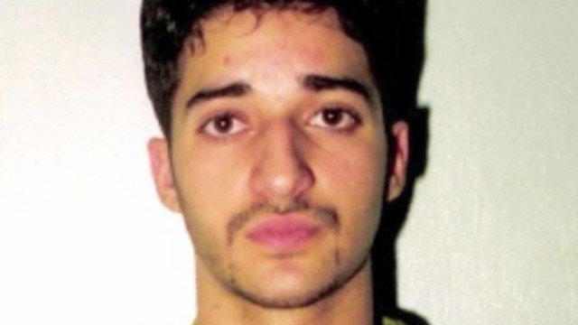Lawyers for Adnan Syed, whose murder conviction was the focus of the first season of the Serial podcast, file a petition asking the Supreme Court to take up his case  https://cnn.it/30lZtN0