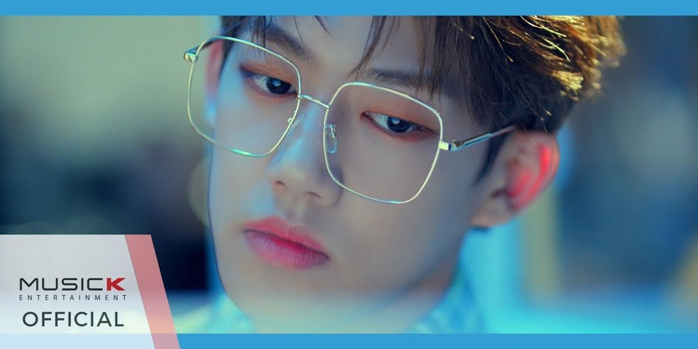 IZ jam out to a refreshing rock number in 2nd MV teaser for Final Kiss allkpop.com/article/2019/0…