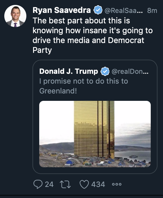 i'm seeing a photoshop of a big building surrounded by a bunch of little buildings and i am absolutely losing my shit, how does he do it!