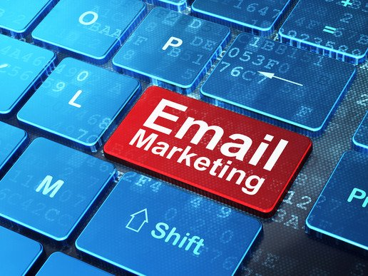 Implementing Email Marketing With Analytics - - tinyurl.com/yxl24txy ##Marketing