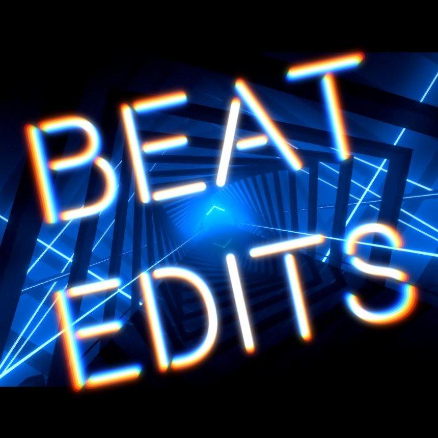 Magician | Beat Edits 🔜@gamescom (@Ugly_Magician) | Twitter