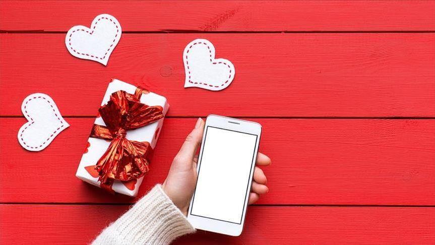 Τουρκικά online dating ιστοσελίδες Τι μπορεί να επηρεάσει την ακρίβεια των χρονολόγηση άνθρακα