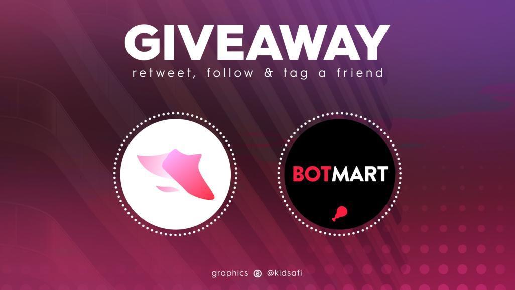 Bot Mart™ - @botmrt Twitter Profile and Downloader | Twipu