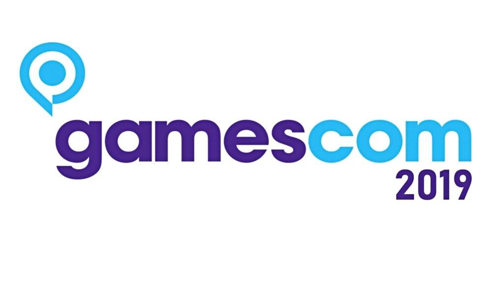 #gamescom2019