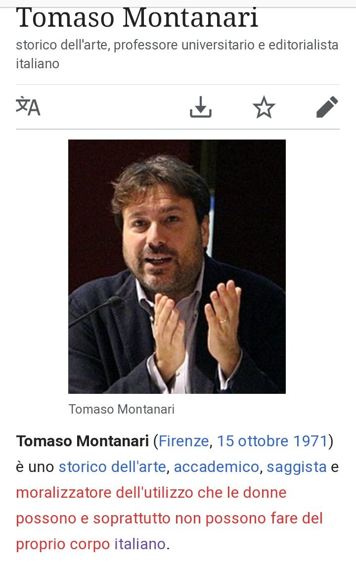 Montanari