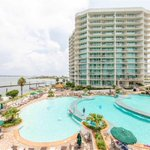 Orange Beach Real Estate Sales, Caribe Condo-Home, 3 BR - $889,000 https://t.co/aUYsZxm81G