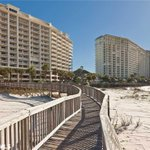 Gulf Shores Real Estate Sales, The Beach Club Condo-Home, 3 BR - $465,000  https://t.co/TRSxHUp9m4