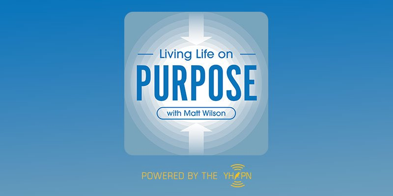 Living Life On Purpose Episode 6: Interview with Tommy Brigham, Jr. yellowhammernews.com/living-life-on…