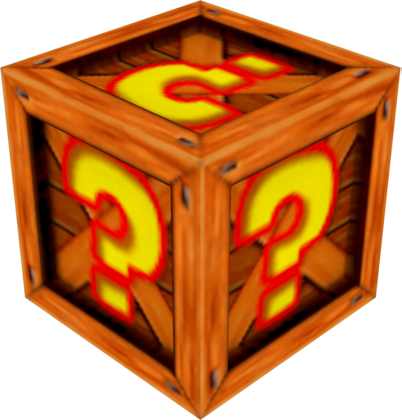 Hi everyone, I just thought about something, , Imagine if on the spyro track that will arrive next month the crates of crash items will be replaced by the Spyro Chests?   #CrashTeamRacingNitroFueled #SpyroTheDragon <br>http://pic.twitter.com/nERORYU2Tn