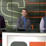 Luis Medina joins Sports Feed to talk Bears & Cubs on Sports Feed https://t.co/7J50Pa2Hgf #Cubsessed #iamCubsessed #ChicagoCubs