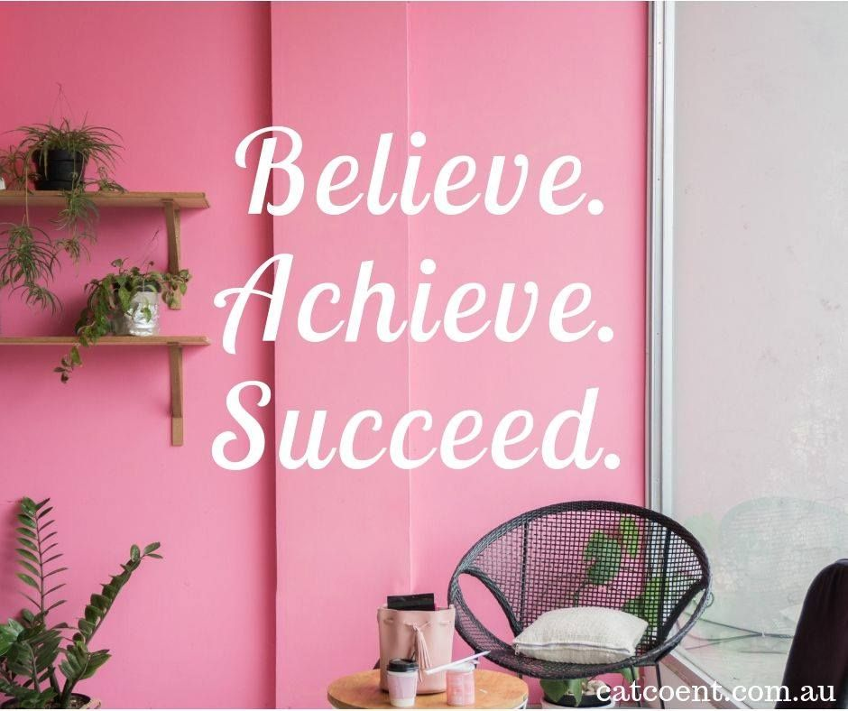 Believe. Achieve. Succeed.  #successquotes #successmindset<br>http://pic.twitter.com/UiXUpP36pz