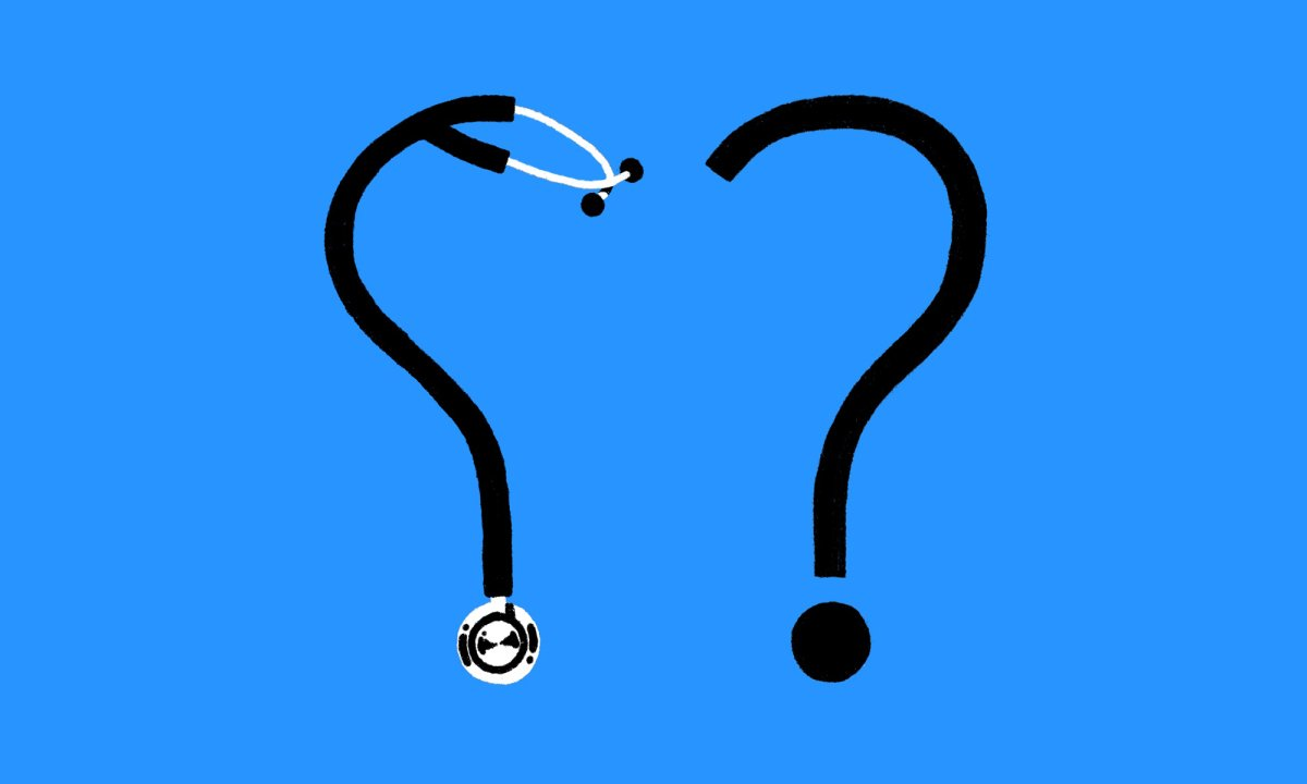 The four questions you should be asking your doctor regularly t.ted.com/DTEQq0L