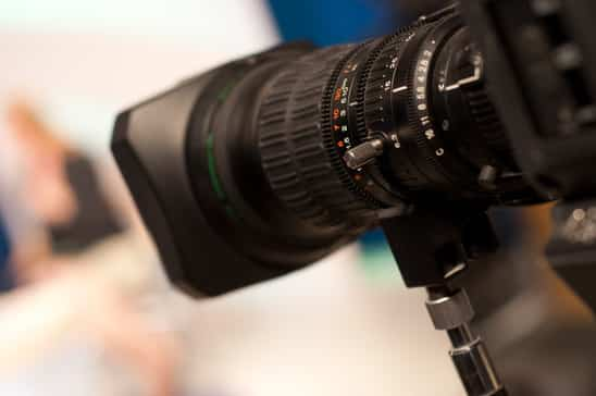 The Importance of Video on Social Media and Why You Might Be Missing Out - - tinyurl.com/y2o2vaos ##SocialMedia