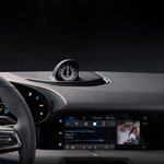 Porsche is integrating Apple Music into the all-electric Taycan https://t.co/M4YnGGrgTY by @kirstenkorosec