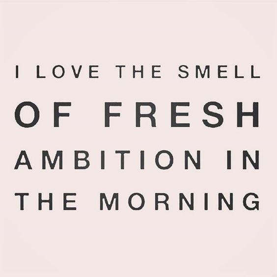 #workfromhomemom#iamworkingmom#morningquotes <br>http://pic.twitter.com/f5mcbTbtut