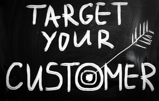 Gain More Sales with Targeted Content - - tinyurl.com/y29rhklp ##ContentMarketing