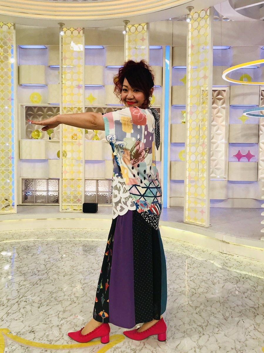 @ntv_sukkiri's photo on ナヲさん
