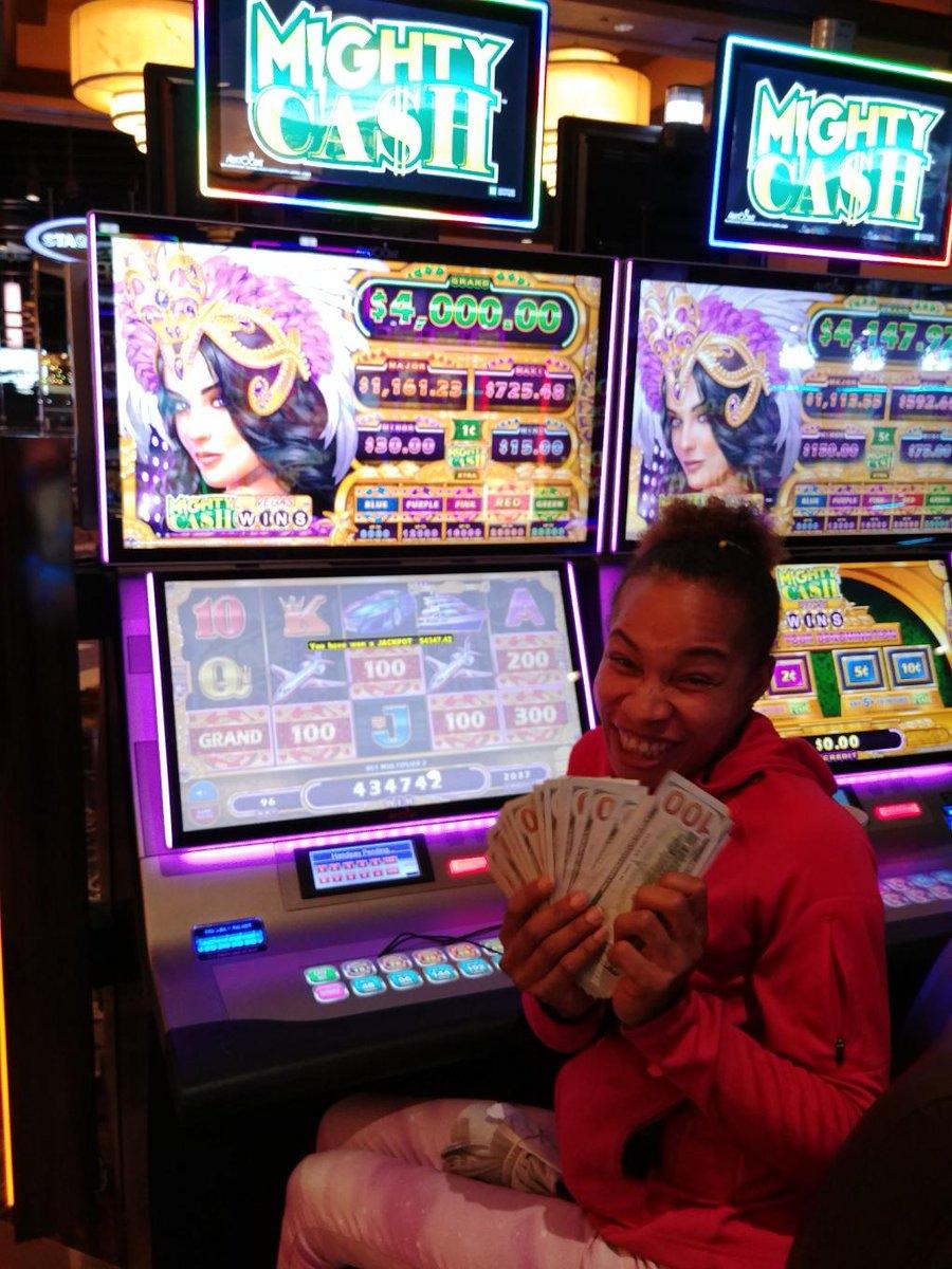 John gambling show wor 710
