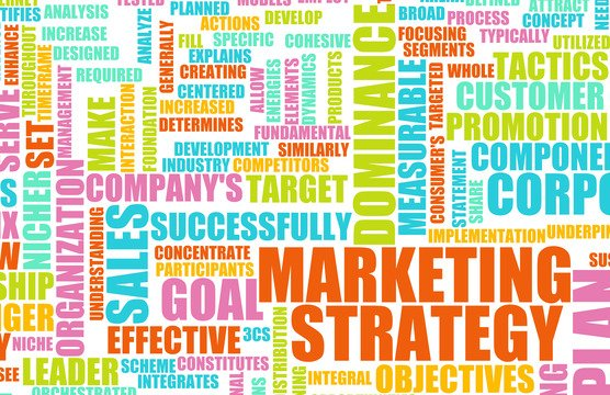 Marketing Strategy and Marketing Plan - Whats the Difference? - - tinyurl.com/y4jyk7hl ##Marketing