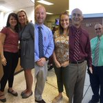 Image for the Tweet beginning: Galax administrators are united on