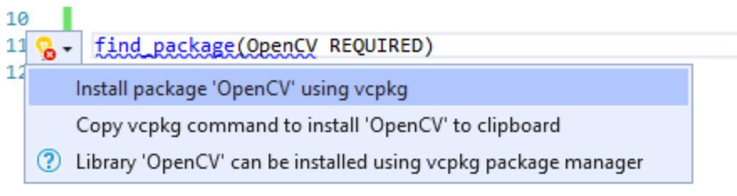 Visual C++ (@visualc)   Twitter
