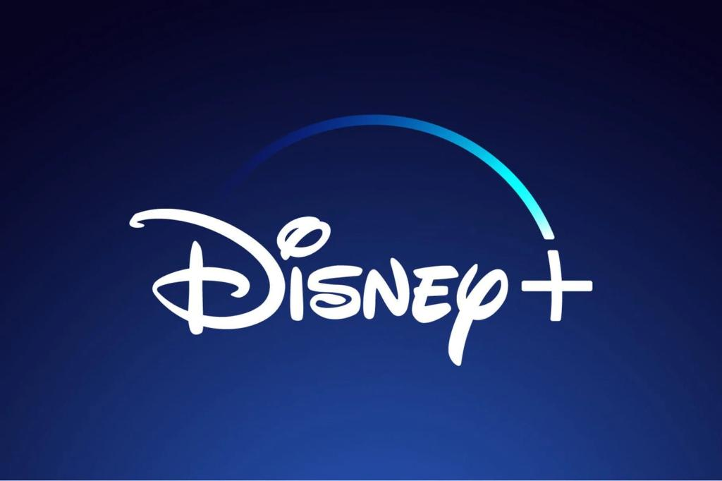 Oh, boy! @disneyplus is now on Facebook, Twitter, and Instagram! Start Streaming November 12. #DisneyPlus di.sn/6019ENVLT