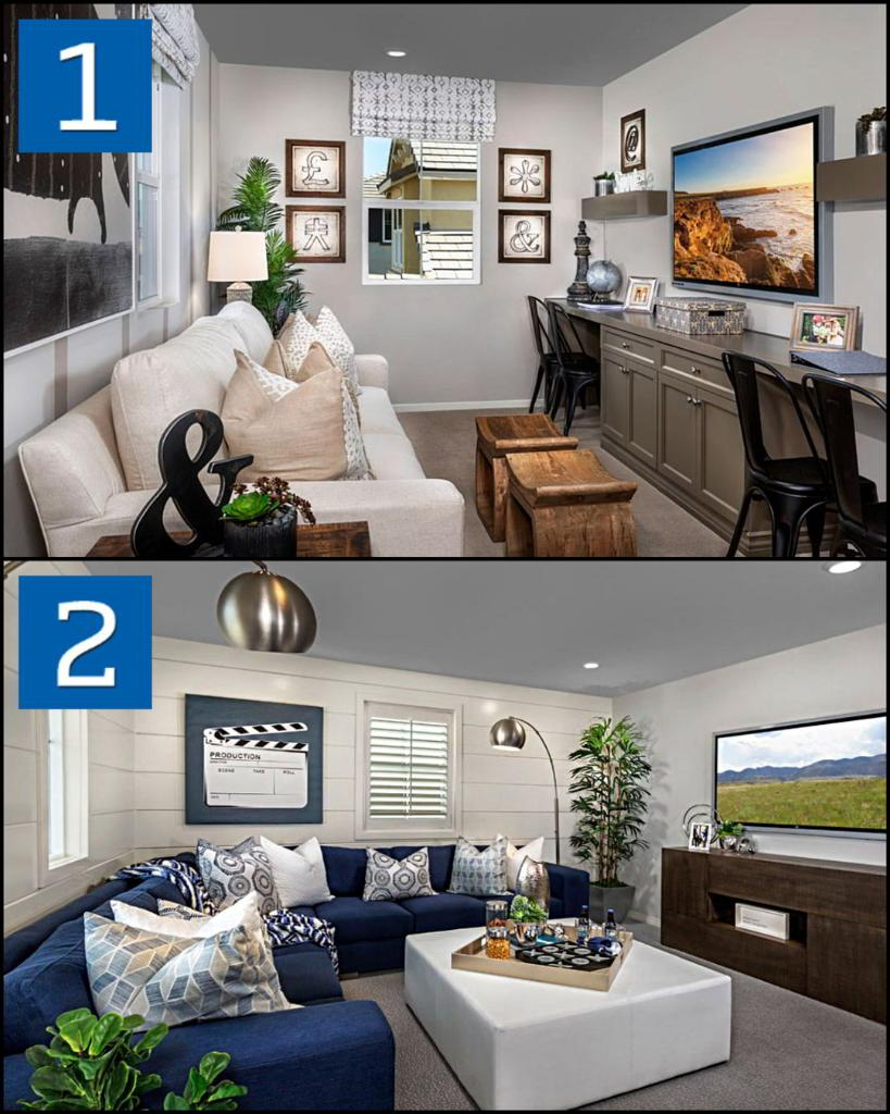 Marvelous Lennar Inland Empire Lennarinland Twitter Download Free Architecture Designs Grimeyleaguecom