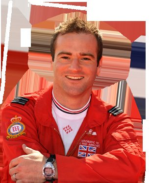 8 years ago today Flt Lt #JonEgging sadly died during a display with the @rafredarrows My thoughts are with Jon, his friends and colleagues of the #RedArrows<br>http://pic.twitter.com/82TCanM2GN