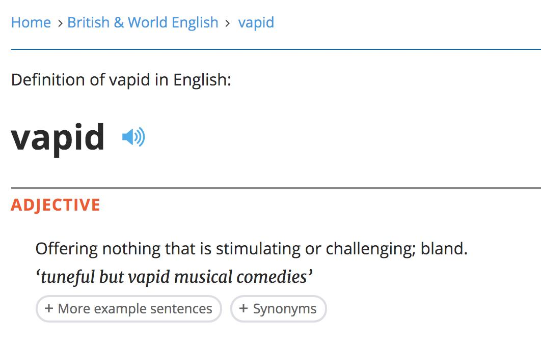 @jason_a_w Heres the Oxford dictionary definition. Conveniently, it would also apply to your tweet
