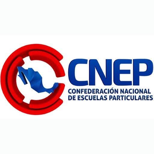 La @CNEPmx contribuye significativamente a lograr #educaciónintegral con equidad y calidad en el marco del #AcuerdoEducativo.Relevante su participación en libertad, con autonomía y respeto, como uno de los importantes sectores educativos del país.
