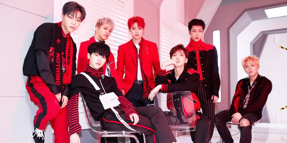 ONF reveal mysterious teaser receipt for their comeback allkpop.com/article/2019/0…