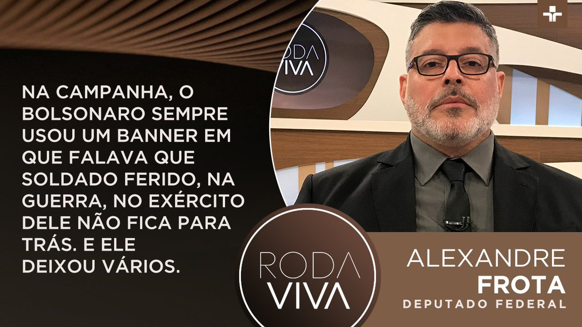 @rodaviva's photo on #rodaviva