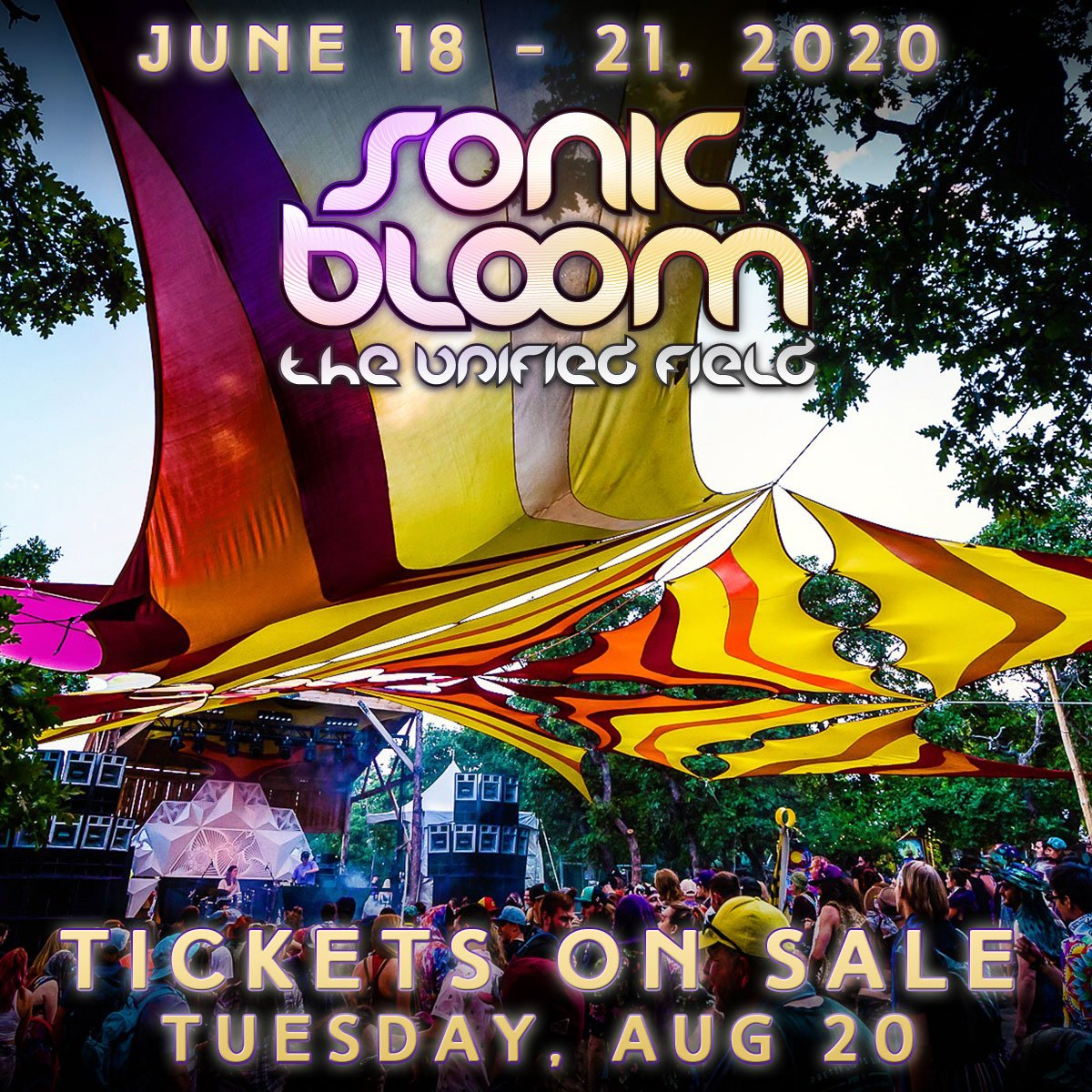sonic_bloom_ - Twitter Top Tweets Search Results | Twitock