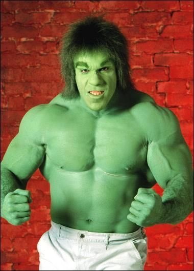 @RichofMonaco @Super70sSports Ferrigno. But yes, me too. You wouldn't like Pete when he's angry