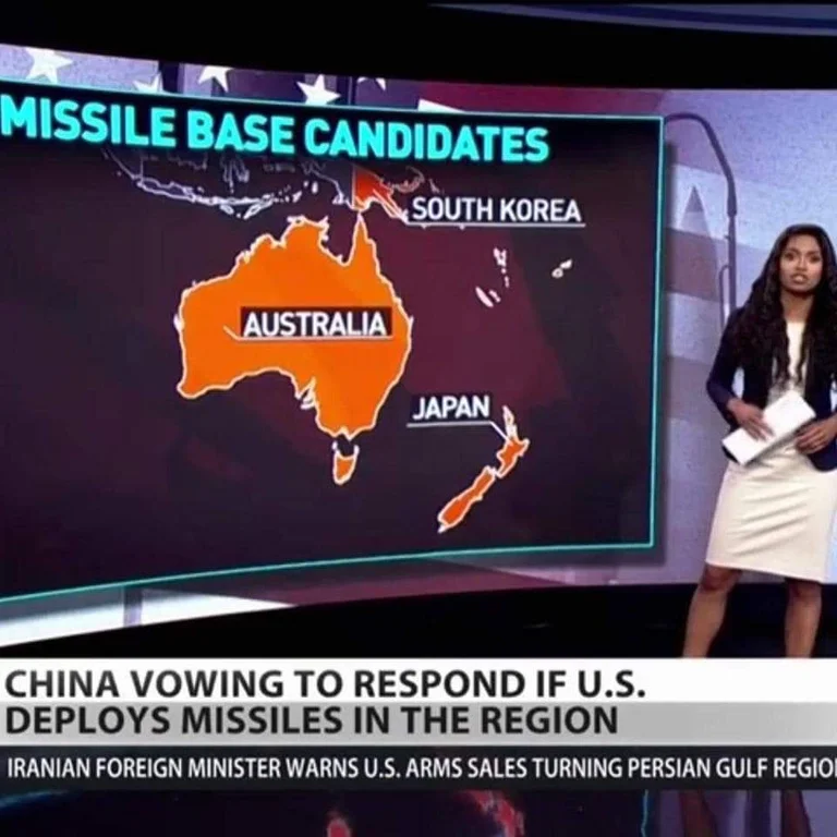 Show Map Of New Zealand.Russia Today Puts Japan On The Map Where New Zealand Should Be
