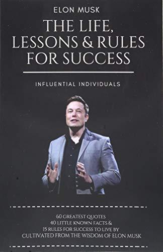 Public speaking for success pdf free download version