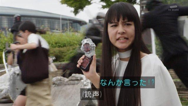 話 仮面 48 ライダー ジオウ
