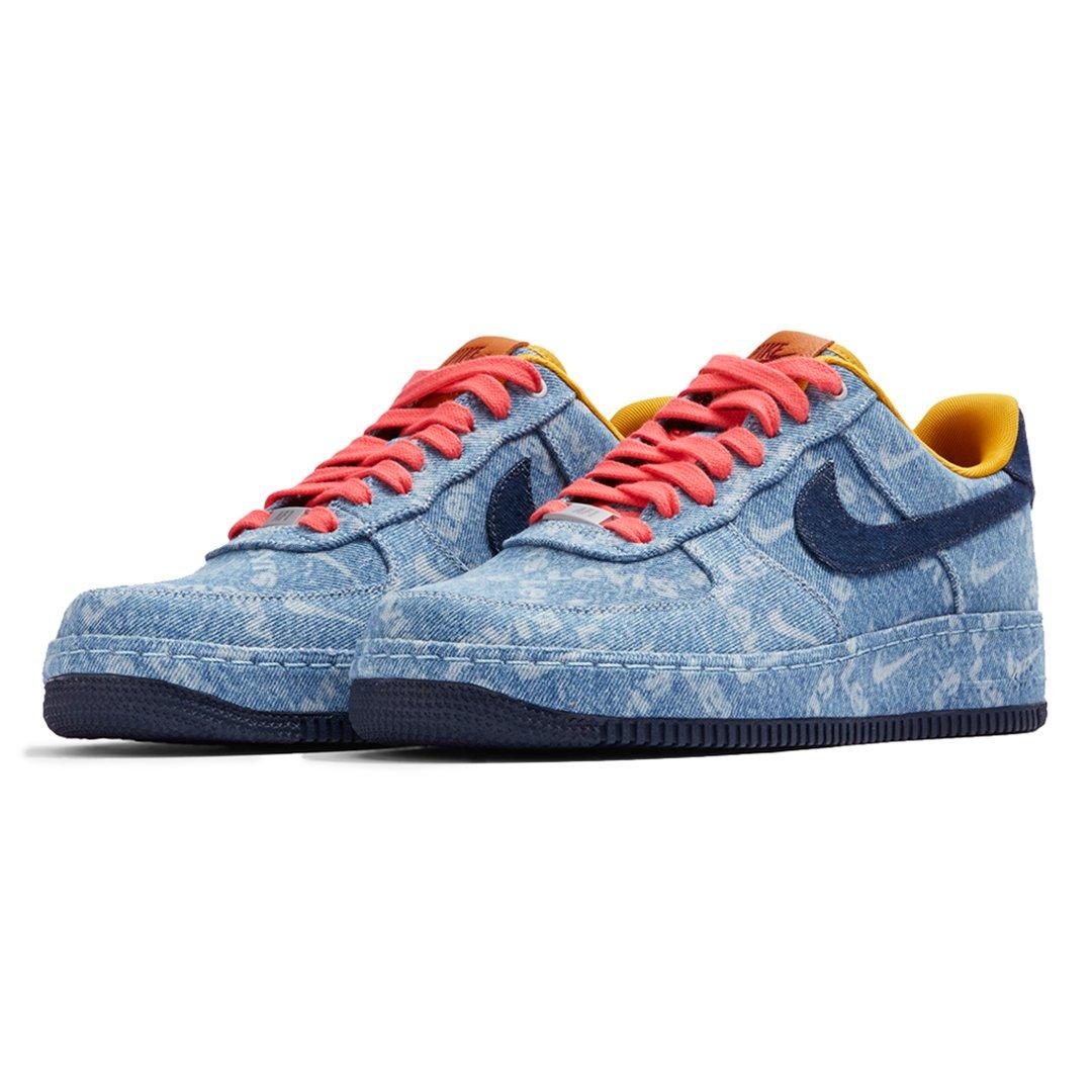 Sneaker Force On Twitter Nike Hashtag Air LA354Rj