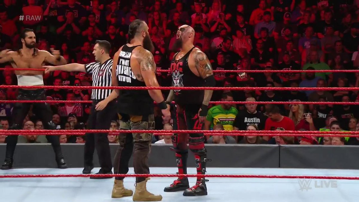 @WWEUniverse's photo on #tagteamtitles