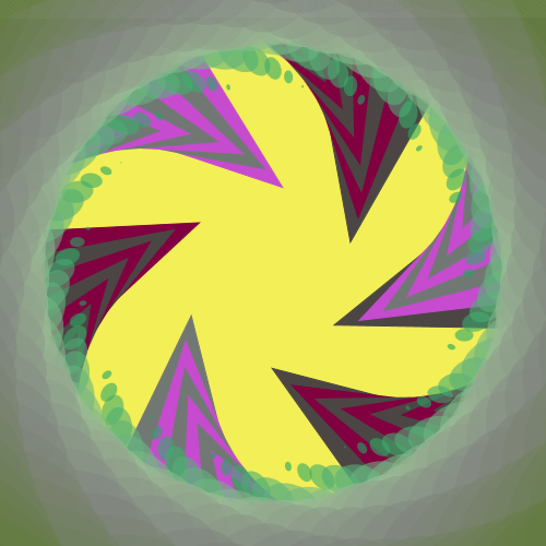 ➤ Edit and animate it on Iterograph https://t.co/CvwxqWqV66